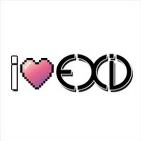 I Love EXID