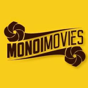 Monoi Movies