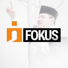 Fokus Khilafah Channel