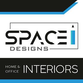 Space Interior Guide 9000777499, 9849549689.