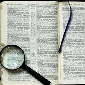 HolyBible Scriptures
