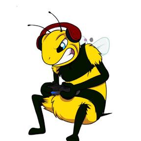 Ele Bee