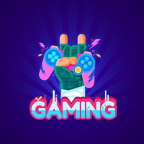 قناة تختيم عالم الالعاب channel the world of games