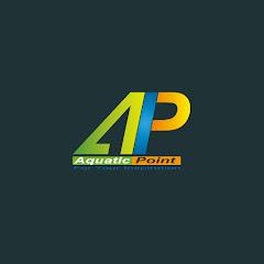 Aquatic Point