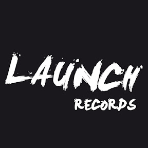 Launch Records