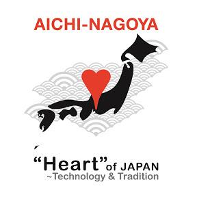 Aichi Tourism Bureau