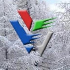 Vtv Valjevo