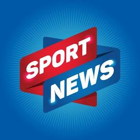 Sport News - Tus noticias y videos del Deporte