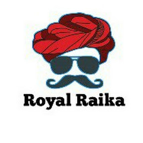 Royal Raika