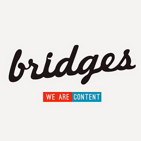 bridgescontents