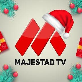 Majestad Tv