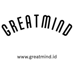 Greatmind