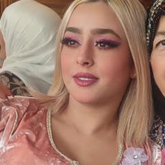 Assia Beauty