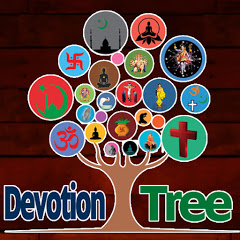 Devotional Tree