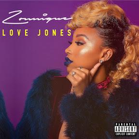 Zonnique - Topic