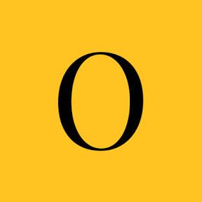 Olivetti Day