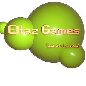 Eltaz Games