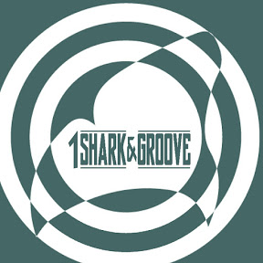 Shark e Groove
