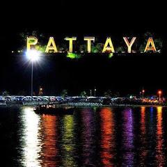 Pattaya Slyman