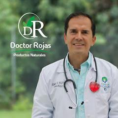 Doctor Rojas