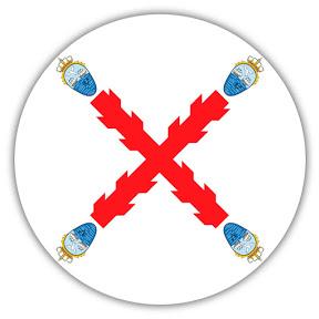 Militar Argentino