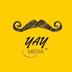YAY Media