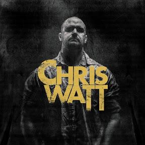 Chris Watt