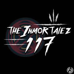 El Inmortal 117