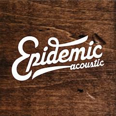 Epidemic Acoustic