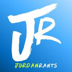JordanRants