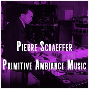 Pierre Schaeffer - Topic