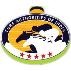 Turf Authorities of India