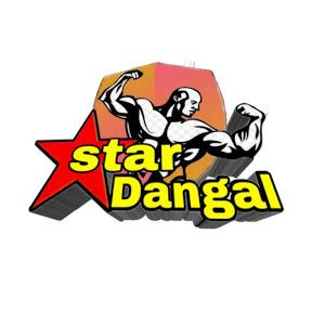 STAR DANGAL