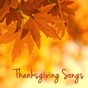 Thanksgiving Music Dinner Academy - Topic