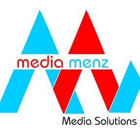 Media Menz