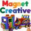 Magnet Creative