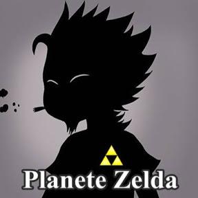 Planete Zelda