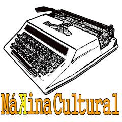 MáKina Cultural