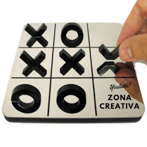 ZONA CREATIVA 2019