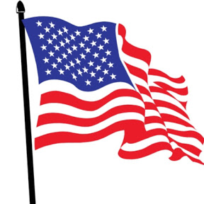 American Mindset