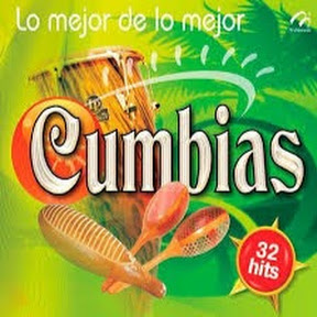 Cumbias Nicaragua