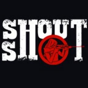 Shout Shot