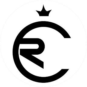 Reggaeton Colombiano