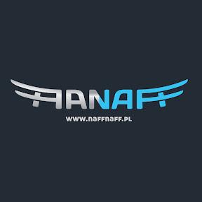 naffnaff