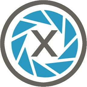 Xonic Media
