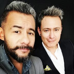 Hermanos Pancardo