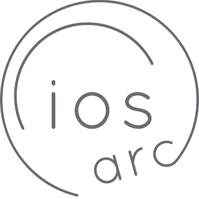 rios arc / 弧圓亂語
