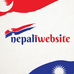 Nepali Website