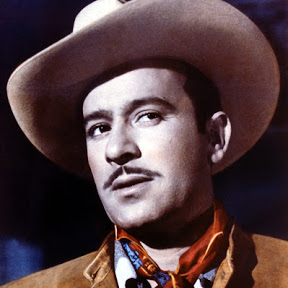 Pedro Infante - Topic