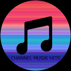 channel music hits